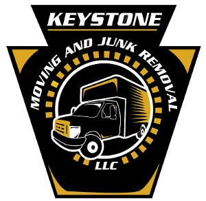 Keystone Moving and Junk Removal, LLC